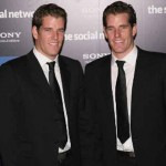 Brothers Winklevoss Launch First-Ever Adjustable Stablecoin