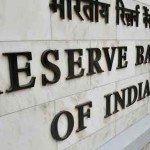 Reserve Bank of India has examined bloсkchain apps for finance processes
