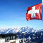 Switzerland's financial regulator issued a preliminary license to Xapo