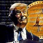 Followers make leaders: what future awaits cryptocurrencies with Donald Trump