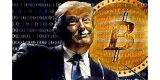 Donald Trump Has Criticized Bitcoin. Crypto Community Liked This One