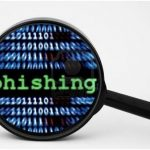 Phishing Attacks Targetting Cryptocurrency User
