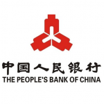China's Central Bank Tested Operation Of Its Own Sovereign Digital Currency