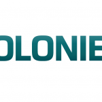 Poloniex Will Conduct a Major Delisting of Altcoins