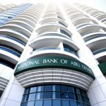 Central Bank Of Abu Dhabi And Ripple Launch Cross-Border Payings