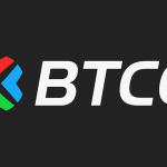 Chinese Bitcoin Exchange BTCC Stops Withdrawals