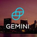 Bitcoin Exchange Gemini Refused To Confirm Transactions In Order To Accelerate Deposits