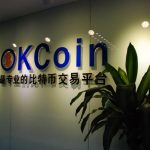 Chinese Cryptocurrency Exchange OKCoin Resumed Withdrawals of Funds