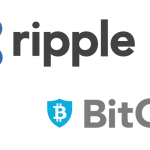Ripple And BitGo Announced Global Partnership