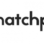 Matchpool Crowdfunding Campaign Took a Successful and Productive Start