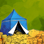 Digital Currency Group Invested in Decentralized Marketplace OpenBazaar