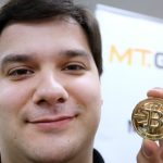 In Japan Starts The Trial Of MtGox Founder Mark Carpeles
