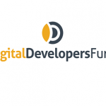 Huge Behind-The-Scenes Success For Digital Developers Fund In Its Fundraising ICO