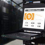 Two Major Mining Pools Began To Mine Bitcoin Cash