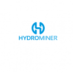 Announcement: HydroMiner ICO — the Eco-Friendly Mining Operation