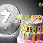 Zcash Celebrates One Year Since The Launch