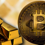 Bitcoin's Hardfork Bitcoin Gold Has Released