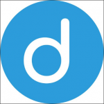 Datum Network ICO — Ambitions and reality