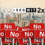 Hong Kong Bitcoin-Community Opposed SegWit2x