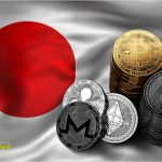 Cryptocurrency Exchange Coincheck Has Got A License