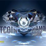 Hardfork Bitcoin Diamond Has Implemented In Bitcoin Network