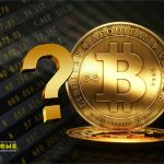 Team Behind Bitcoin Gold Announced Launch Date of Network