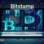 Bitstamp Exchange Collaborates With Masterpayment Payment Service
