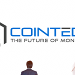 Startup Cointed Wants To Get A Global Recognition