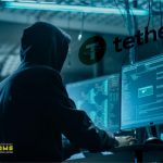 Tether Representatives Announced The Hack Of More Than $ 30 Million In USDT