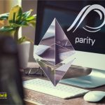 Parity Released Alpha Of Ethereum Wallet