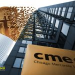 CME Group Published A Specification For Bitcoin Futures Contracts