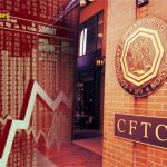 Former Bakkt CEO Becomes Curator Of The CFTC