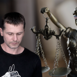 Vinnik Confessed To Fraudulent Through Cryptocurrency Exchange BTC-e