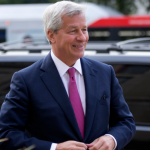 Jamie Dimon Apologized That Said Bad Things About Bitcoin