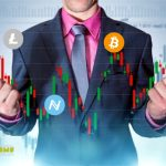 Altcoins Price Analysis: There Is Correction Again