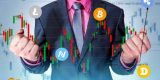 Cryptocurrency Market Analisys: The Upward Momentum Is Possible