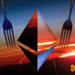 EtherZero: All What You Need To Know About The New Ethereum Hardfork