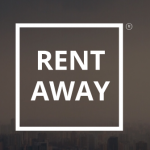 The Unique Rental Marketplace RentAway Will Launch ICO