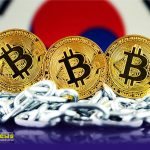 South Korea Will Not Prohibit Cryptocurrency Trading