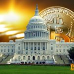 The United States To Face The Cryptovolution Soon