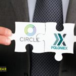 Bitcoin-Startup Circle Has Acquired The Cryptocurrency Exchange Poloniex
