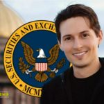Pavel Durov Agreed To Give Telegrams Encryption Keys