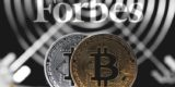 Forbes Listed Five Cryptocurrency Startups In Fintech 50