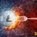 All What You Need To Know About The Upcoming Hardfork Litecoin Cash