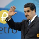 Is Cryptocurrency El Petro a Lifeline Or An Empty Hype For Venezuela?