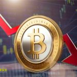Bitcoin Price Analysis: A New Wave Is Coming