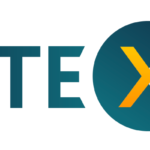 STeX.Exchange Presented A Technology That Turns The World Upside Down