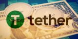 Tether Reiterates That USDT Tokens Are Fully Secured By Its Reserves