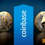 Coinbase May Add Ethereum Classic On August, 7
