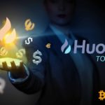 Huobi Will Burn Huobi Tokens In 2019